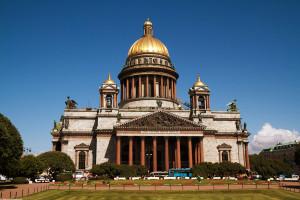 Sankt Petersburg (4)