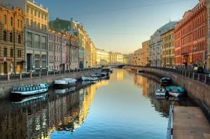 Sankt Petersburg (7)