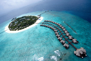 maldives001
