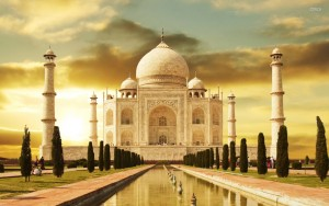 taj-mahal-1920x1200-world-wallpaper
