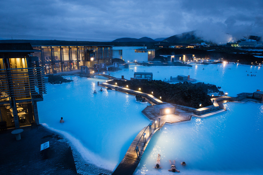 Blue_Lagoon_Geothermal_Hot_Spring_Iceland