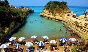 Corfu (6)