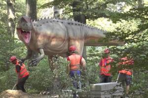 Dino01