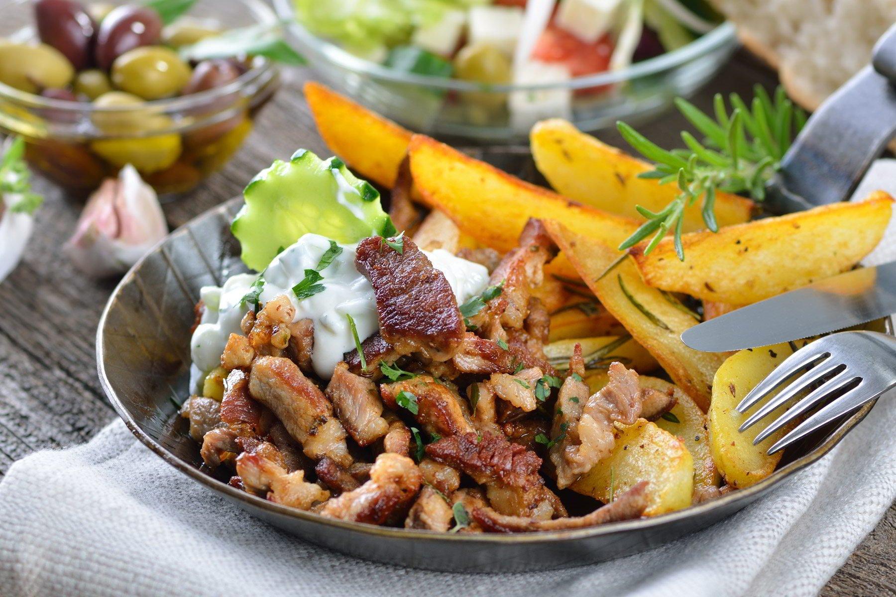 GREEK_FOOD_greece_1800x1200