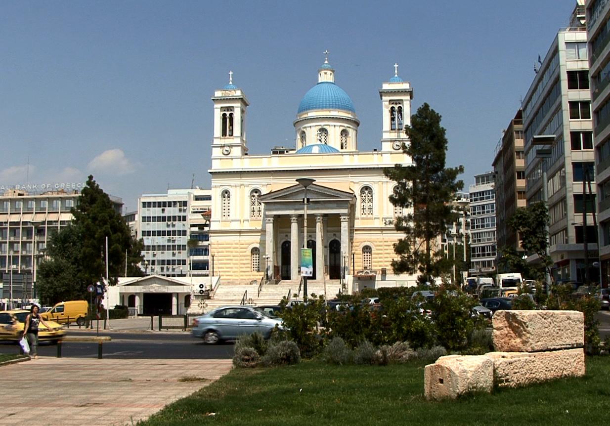 Grecia-05