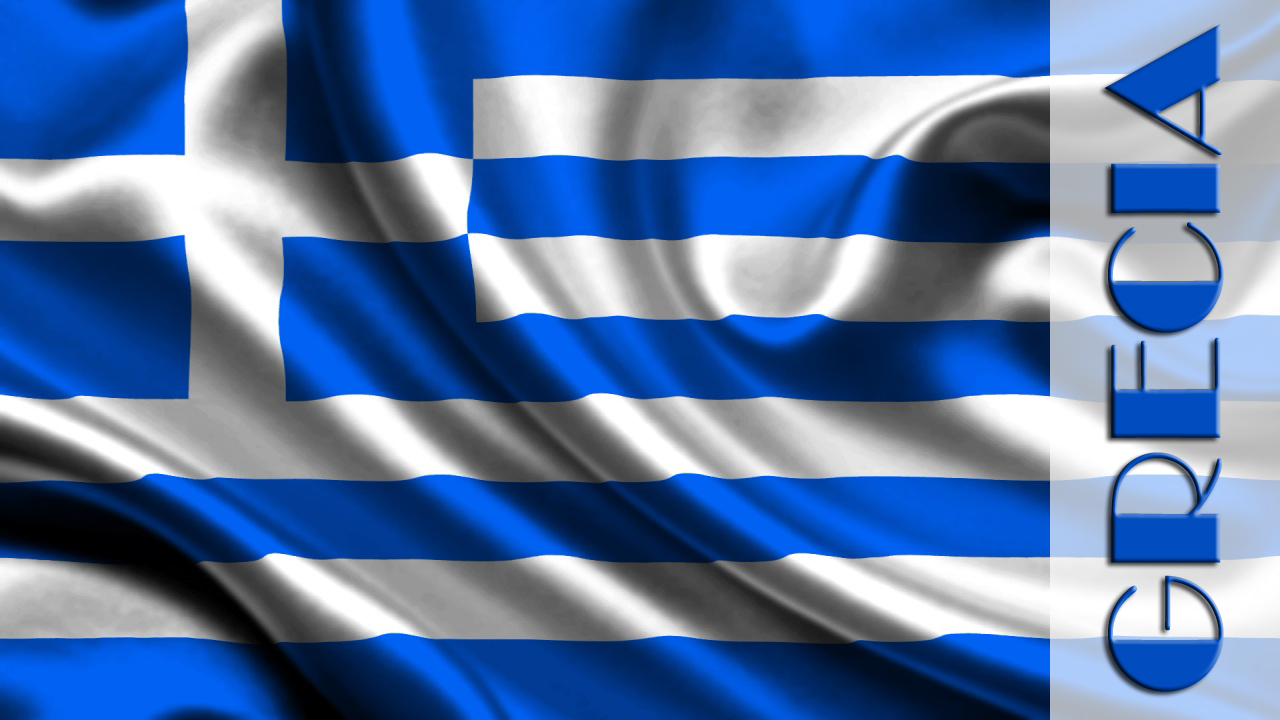Grecia_flag01