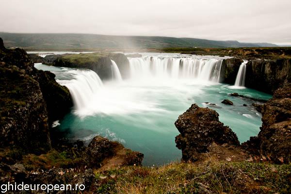 Islanda_mici_siteGE (10 of 10)