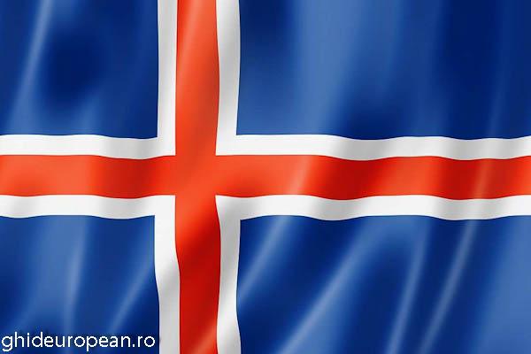 Islanda_mici_siteGE (5 of 10)