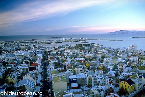 Islanda_mici_siteGE (6 of 10)