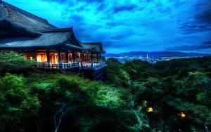 Kyoto_ (3)