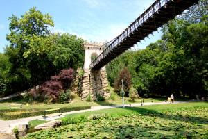 Parcul_Nicolae_Romanescu_din_Craiova