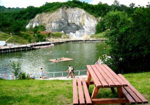 Slanic-Prahova (2)