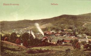 Slanic-Prahova (6)