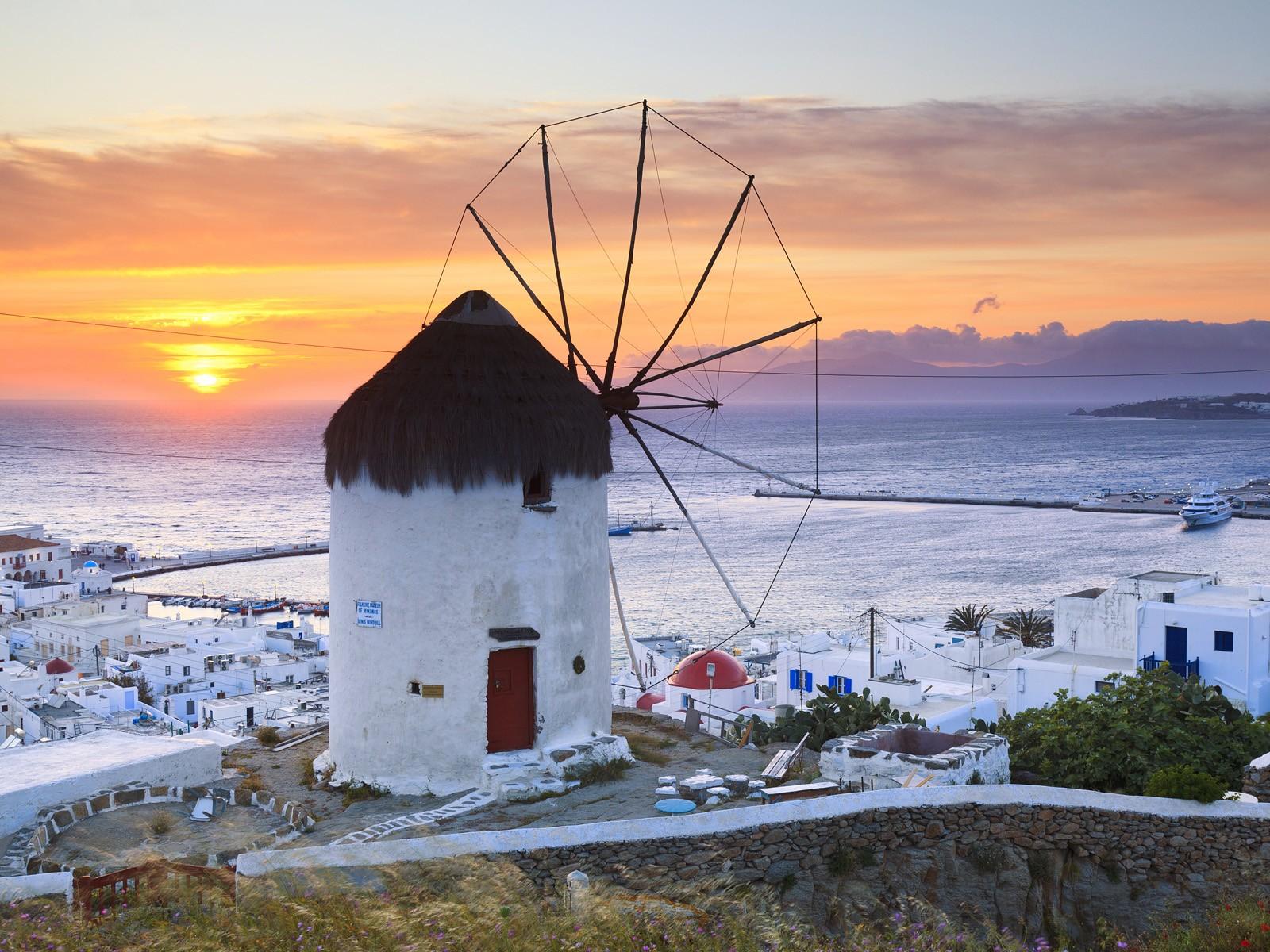 landscapes_Greece_1600x1200