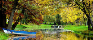 parcul-nicolae-romanescu-craiova