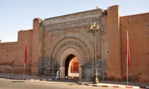Marrakech007