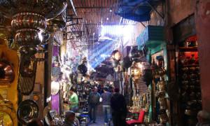 Marrakech008