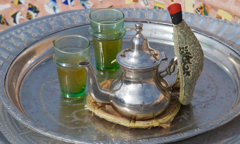 Marrakech014