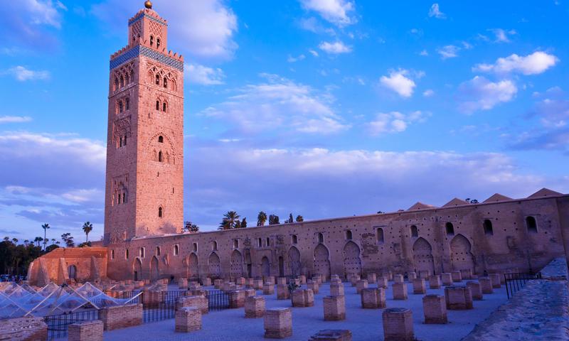 Marrakech016