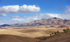 Marrakech018