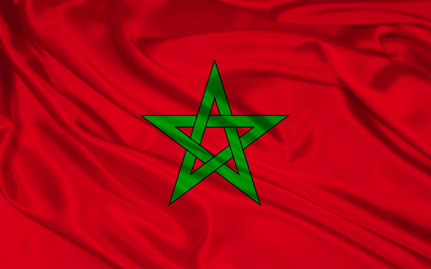 motor-morocco-flag-1422941