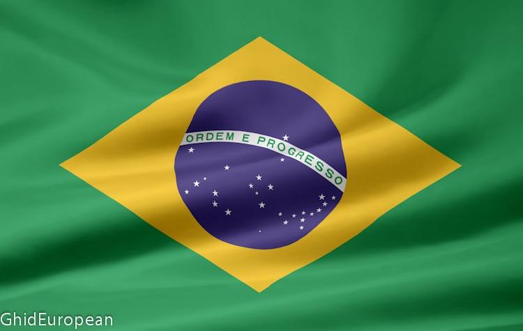 Brazilia_foto mici (12 of 55)