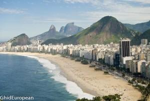 Brazilia_foto mici (13 of 55)