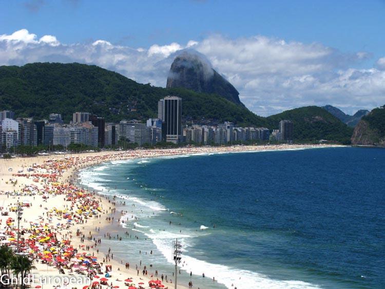 Brazilia_foto mici (14 of 55)