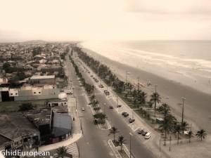 Brazilia_foto mici (15 of 55)