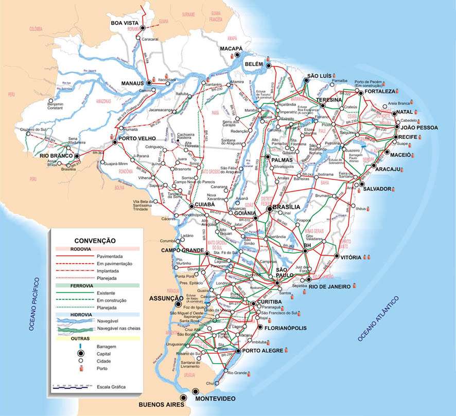 detailed_road_map_of_brazil_with_all_cities