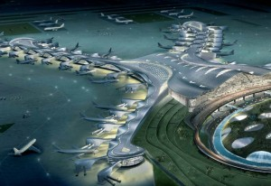 AbuDhabiAirport_MidfieldTer1