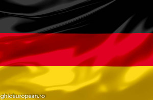 Germania_mici_siteGE (31 of 35)