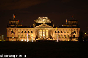 Germania_mici_siteGE (6 of 35)
