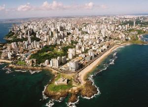 Salvador_Brasil