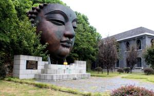Nanjing (10)