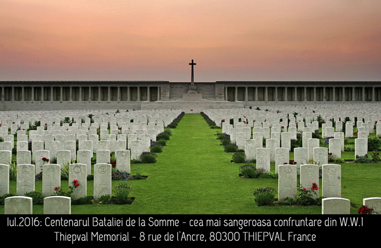 151221151615-the-somme-anniversary-exlarge-169