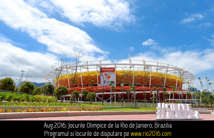 151221152127-olympic-stadium-rio-exlarge-169