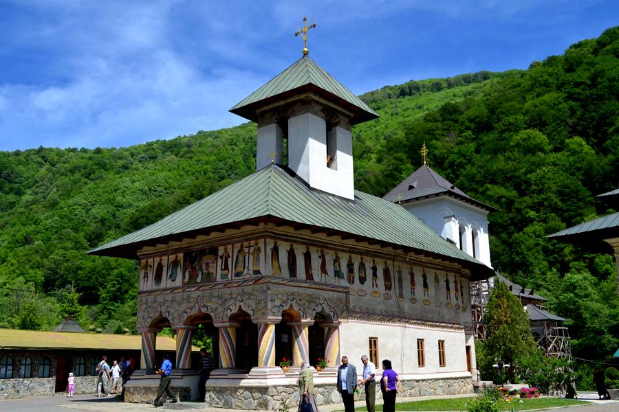 Parcul Național Defileul Jiului.doc (5)