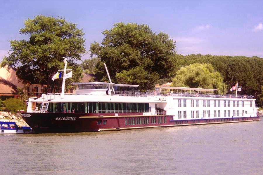 Parcul National Delta Dunarii (15)