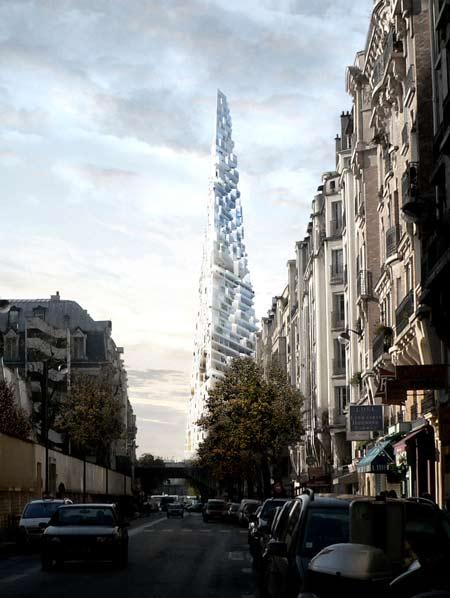 le-projet-triangle-by-herzog-de-meuron-307_ci_080925_003_pri_m