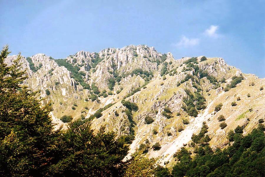 RO_Mehedinti_Mountains_VfLuiStan