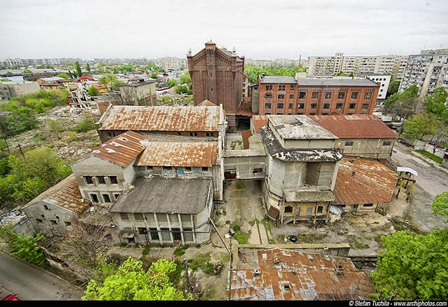 Moara-lui-Assan2008