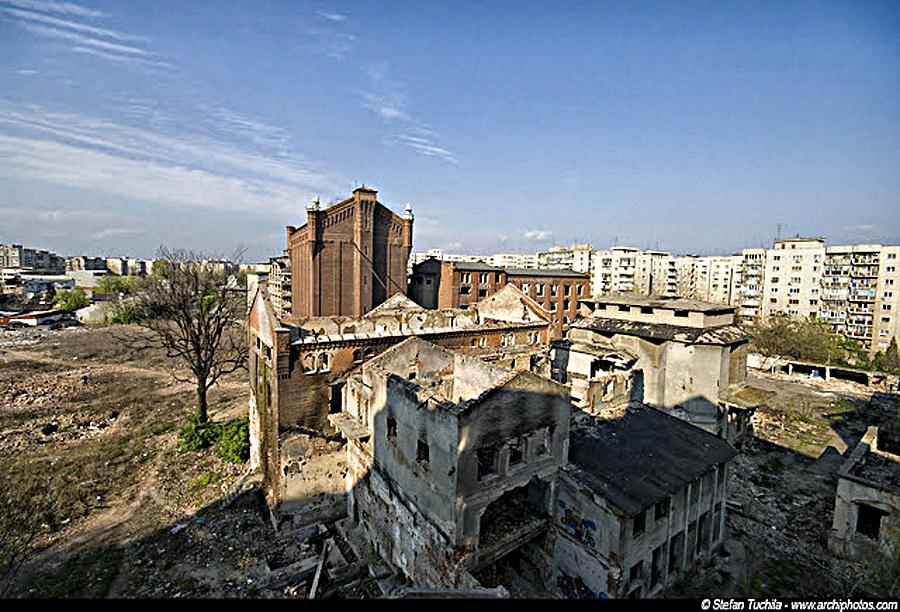 Moara-lui-Assan2010_2