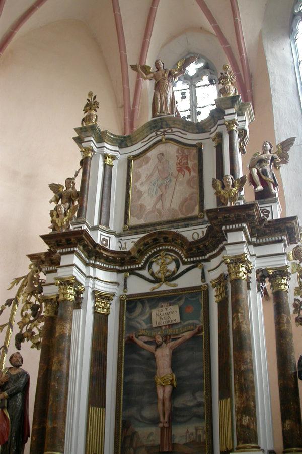 Atel_Biserica_fortificata_(10)