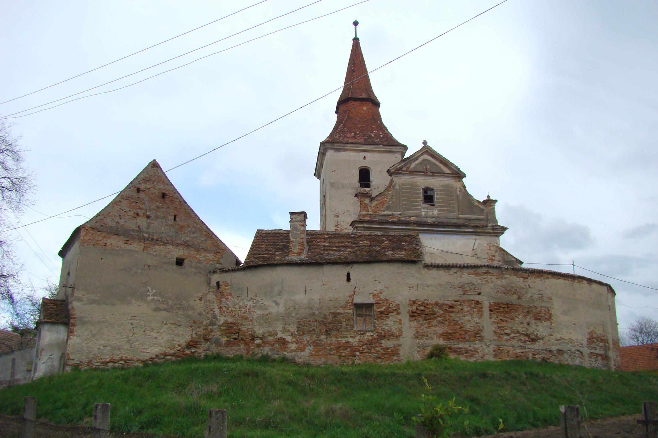 Biserica_evanghelica_din_Agarbiciu_(1)