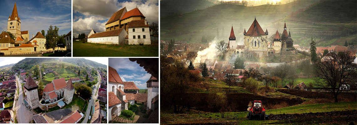 Biserici-fortificate_Slide