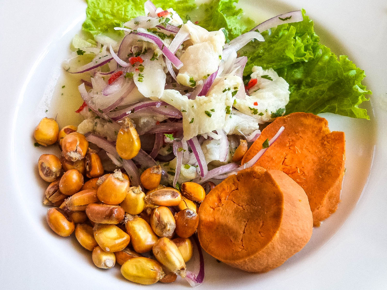 20142828-peruvian-cuisine-ceviche1-kevin-cox