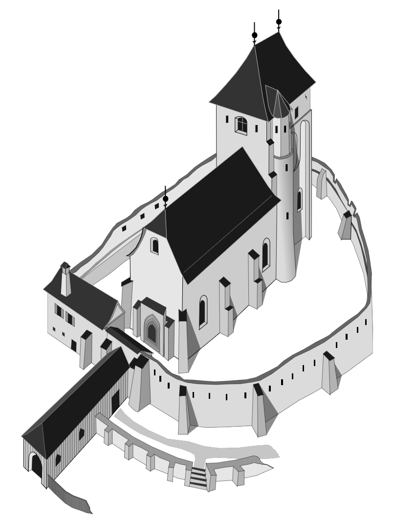 Biserica_fortificata_din_Buzd