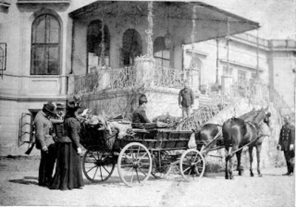 Copy-of-1864-Nagyszentmiklós-3
