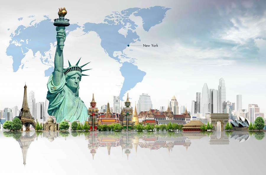 Foto SUA mici (2)